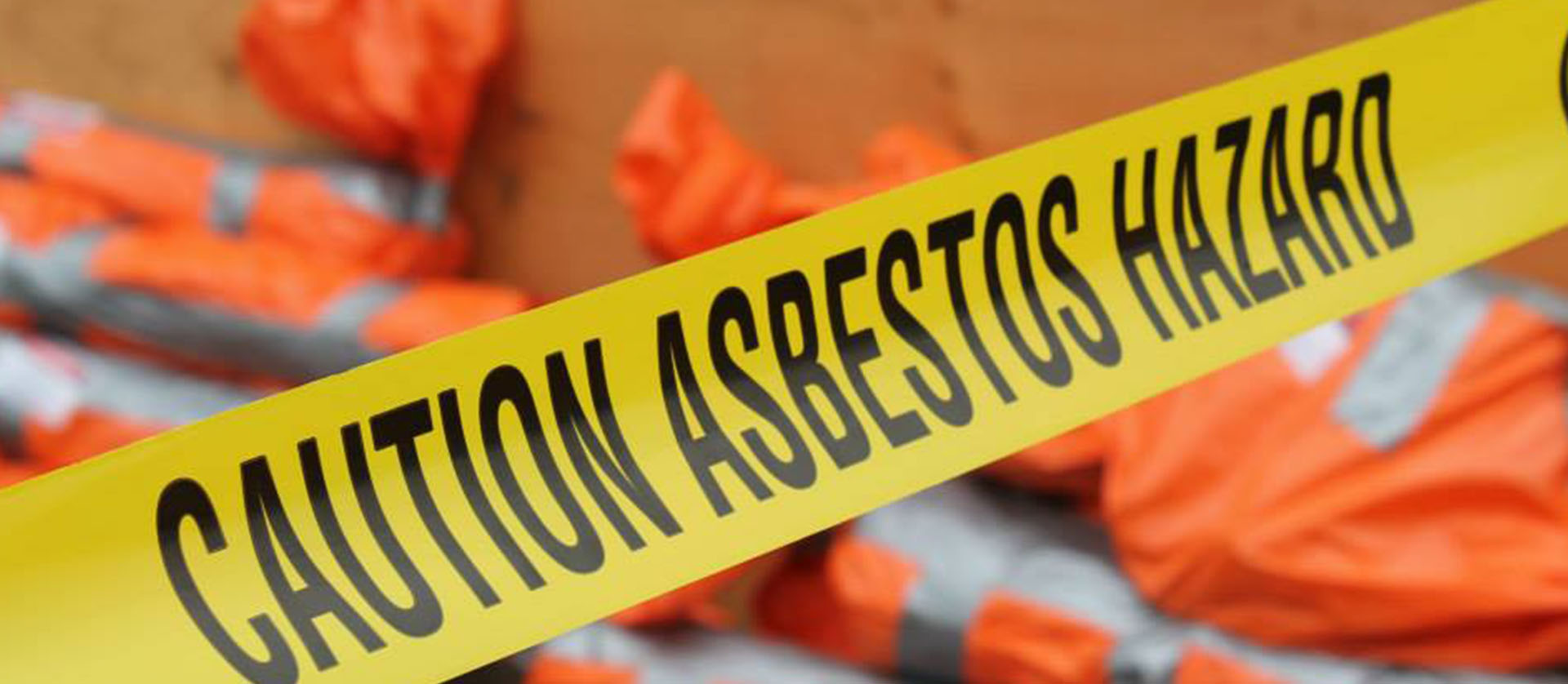 asbestos_removal_remediation